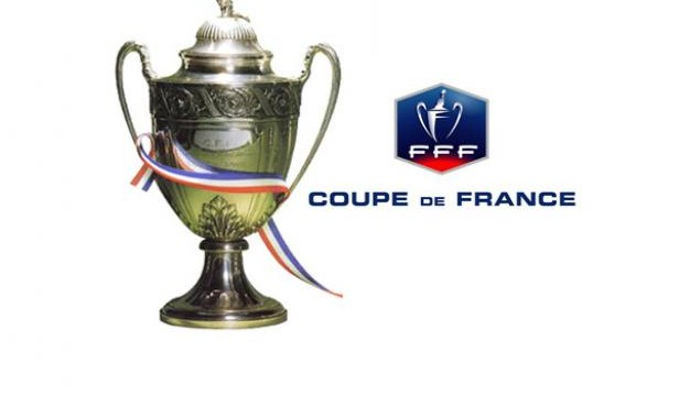 coupe-de-france-1-n97w5h__naz0be