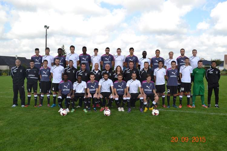 Tirage coupe de france la suze football club - Resultat tirage coupe de france 2015 ...